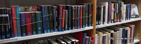 livres-mediatheque-auxon
