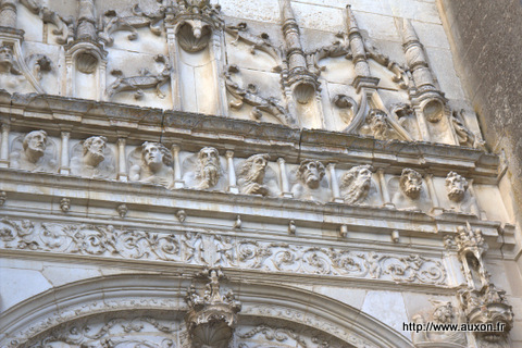 detail-eglise