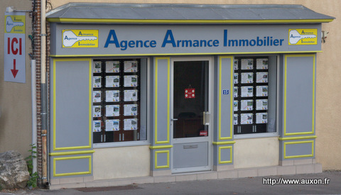 agence-immobiliere-auxon