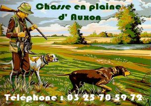chasse-20en-20plaine