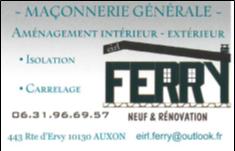 logo-ferry